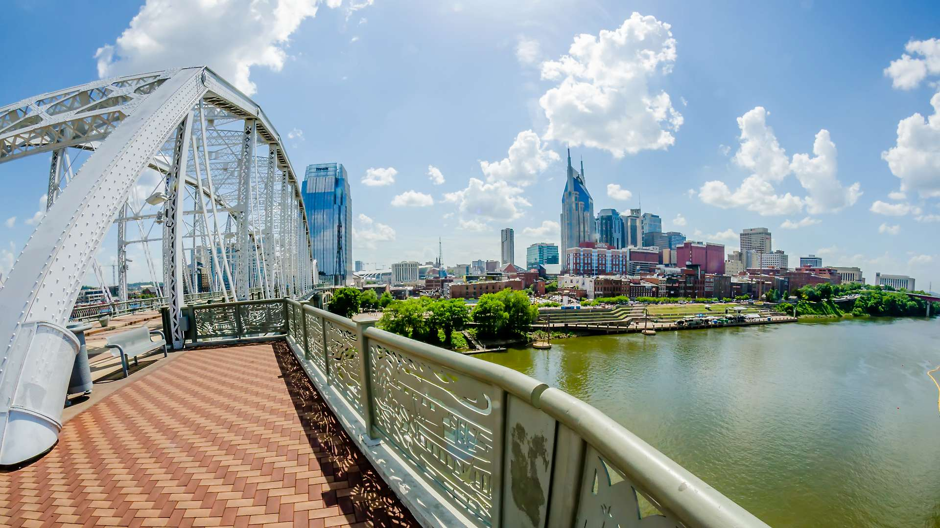 Tennessee Public Adjusters Increase Your Settlement Or Owe Nothing